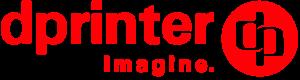 Dprinter :: Venda e locação de impressoras e multifuncionais